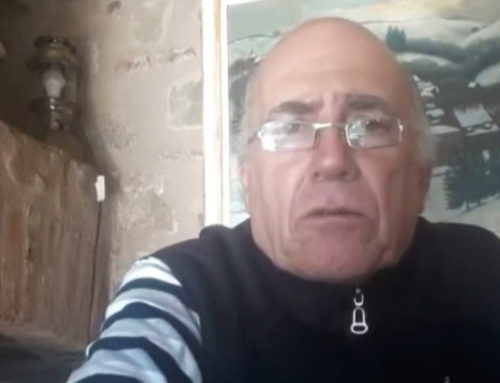 Primer Usuario Generador de Córdoba